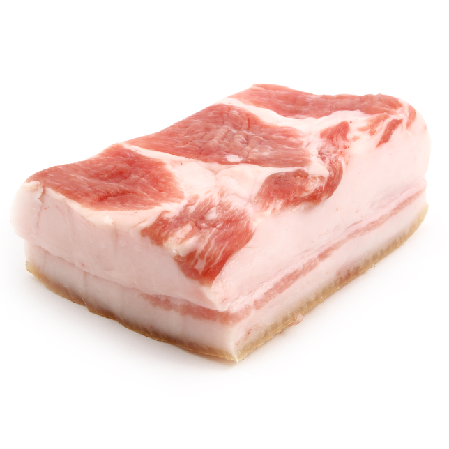 forcemeat meat and pork fat Most charcutiers are also butchers, especially of pork, and will often  many  kinds of charcuterie have specific fat-to-meat ratios  forcemeat.
